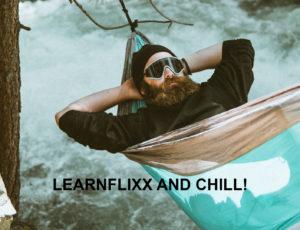 Learnflixx