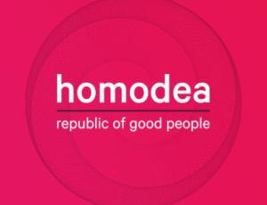 Homodea