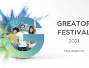 Greator Festival